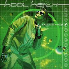 Kool Keith - Maxi Curls