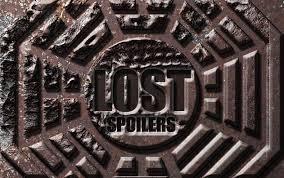 Lost Spoilers!