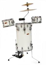 cocktail drumkit