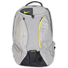 livestrong edge elite gear backpack