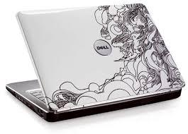 dell inspiron tm 1525 laptop