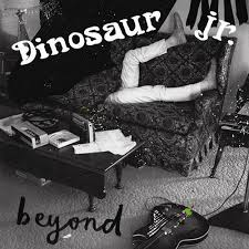dinosaur jr cds