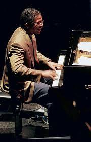 pianistas de jazz