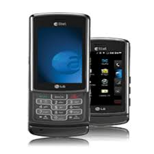 cell phones alltel