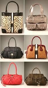 name purses