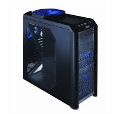 antec nine hundred tower gaming case