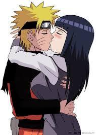 Quel est votre couple préférer ? Naruto-hinata-7