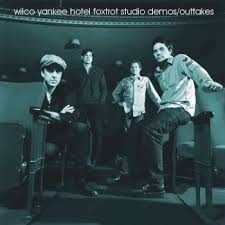 Wilco - Nothing Up My Sleeve