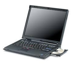 ibm thinkpad 2000