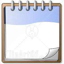 notebook organizer