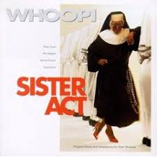 Soundtracks - Sister Act