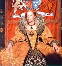 pictures of queen elizabeth the 1st