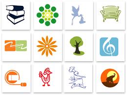 free logo images