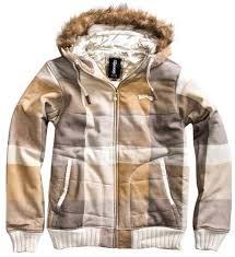 billabong vista hoodie