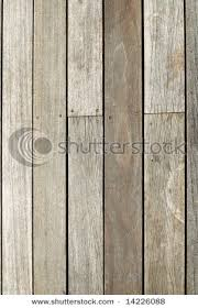 outdoor wood floors