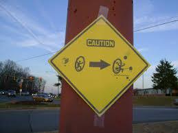 make sign
