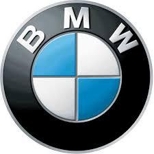 bmw logo pics