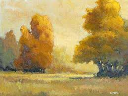 tonalist paintings