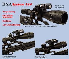 air gun laser