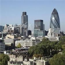 london city photos