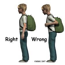 children back pack