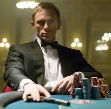 casino royale collectors edition