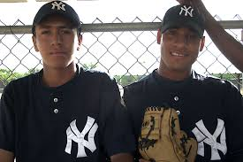 dominican guys