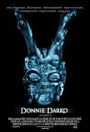 donnie darko film