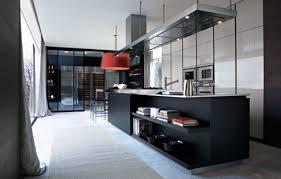 modern cabinets kitchen