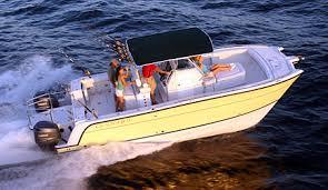 catamaran fishing boat
