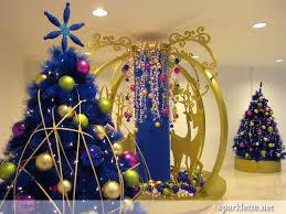 decor for christmas