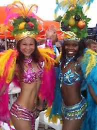 latin dance samba