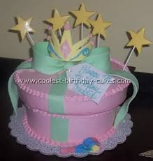birthday cakes images