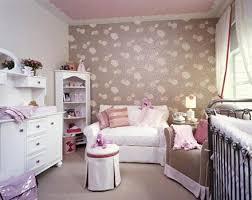 girls nurseries