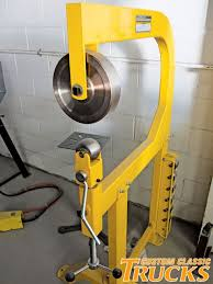 pictures of mechanical tools