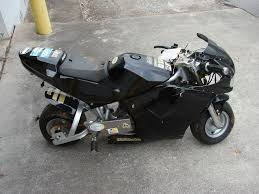 mini motorcycles for sale