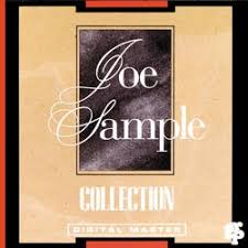 joe sample collection