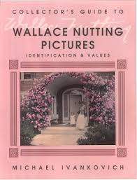 wallace nutting photographs