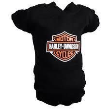 hd t shirt