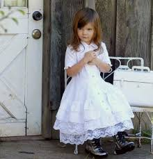 childrens style