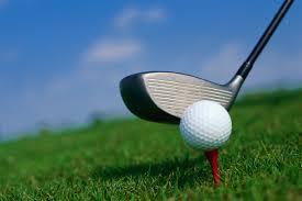external image Golf%20Tee.jpg&t=1