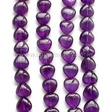 beads stone