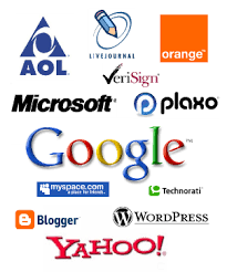 companies images