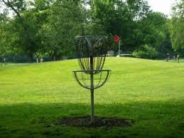 golf chains