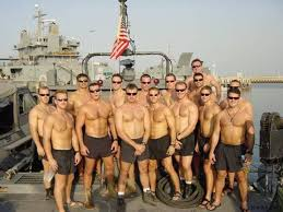 navy seals work out