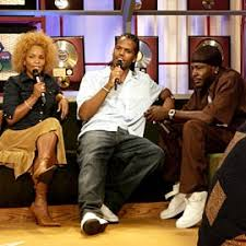 106 and park hosts