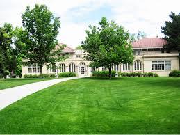 colorado state campus