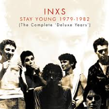 stay young inxs