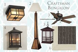craftsman lights