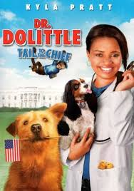 dr do little movie